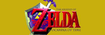 Koji Kondo - Sheik - The Legend of Zelda: Ocarina of TIme