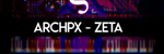 ArchaeoPX - [Black MIDI] ARCHPX - Zeta | 1.7 Million Notes