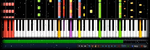 "BGH Music - ""Starfall"" BobGmbH - Synthesia Original"