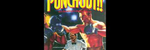 (Mike Tyson's) Punch-Out!! - Punch Out NES - Fight Theme (SNES Rock Remix)
