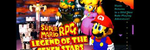 Super Mario RPG: Legend of the Seven Stars - Arachno Soundfont: Super Mario RPG - Bowser Castle (1st time)