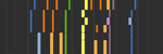 Digital Phoenix - Drifting (Remastered)
