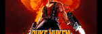 "Lee Jackson & Robert C. ""Bobby"" Prince - Aliens, Say Your Prayers! (Arrangement/Remastering) - Duke Nukem 3D"