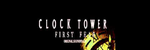 Kouji Niikura, Kaori Takazoe - Clock Tower: The First Fright Windows 95 OST - DANTHEME.MID