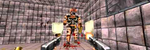 "Lee Jackson & Robert C. ""Bobby"" Prince - Duke Nukem 3D High-Res: L.A. Meltdown part 1  *1080p 60FPS*"