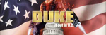 Duke It Out In D.C. - Wrecked 'Em (Dread October)