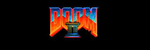 DOOM 2: Hell on Earth - DOOM 2 Intermission - Arachno soundfont