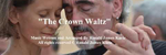 Ronald Karle - The Crown Waltz