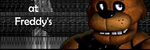 The Living Tombstone - Five Nights at Freddy's | 1.84M+ Notes | Black MIDI ~ Me