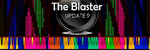 Tekkitkooo - The Blaster U9 | 51.66M+ Notes | Black MIDI ~ Me, LTTP, BKB10, GamingMidi