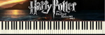 Harry Potter and the Deathly Hallows - Part 2 - Courtyard Apocalypse ~ Harry Potter and the Deathly Hallows(Part 2) - Alexandre Desplat