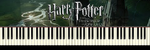 "Buckbeak's Flight ""Harry Potter and the Prisoner of Azkaban"" - John Williams"