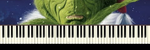 James Horner - You're a Mean One, Mr. Grinch - How the Grinch Stole Christmas!