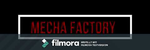 Simon Hertier - Mecha Factory