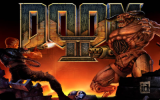 DOOM II: Hell on Earth Music Pack