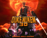Duke Nukem 3D Music Pack