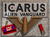 Icarus: Alien Vanguard Music Pack (DOOM)