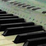 SoundFont MIDI music made with Arachno SoundFont   Enhance your MIDI