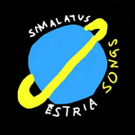 Simalatus Estria Songs
