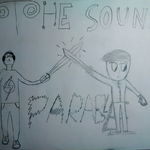 The sound parable
