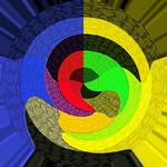 SoundFont MIDI music made with Arachno SoundFont | Enhance your MIDI